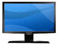 ALIENWARE Dell Daily Deal AW2210 21.5 Full HD Widescreen Monitor with 3-Year Warranty