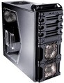 Antec Dark Fleet DF-35 ATX Mid Tower Computer Case