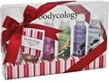 Bodycology 6pc Hand Sanitizer Sampler Set