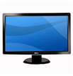 DELL  Daily Deal ST2210 21.5-inch Widescreen Flat Panel Monitor