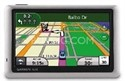 "Garmin Nuvi 1450 GPS Navigation System with 5"" LCD Screen"
