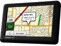 Garmin Nuvi 1490T 5 In. Ultra-Thin Bluetooth GPS
