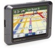 Garmin Nuvi 265T 3.5 Screen GPS with Spoken Street Names, Bluetooth and Lifetime Traffic