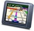 Garmin nuvi 205 3.5 Portable GPS, Black