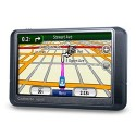 Garmin nuvi 255W 4.3-Inch Widescreen Preloaded City Navigator