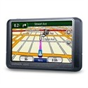 Garmin nuvi 255W 4.3-Inch Widescreen Preloaded GPS Navigator