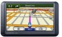 Garmin nuvi 255W Portable GPS Navigation System with 4.3 Touch Screen