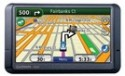 Garmin nuvi 265W Portable Widescreen GPS Navigation System with 4.3 Touch Screen