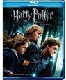 Harry Potter And The Deathly Hallows: Part 1 (Blu-ray) (Widescreen)