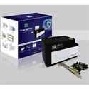 MUKii TIP-D180U3-PUK SATA to USB 3.0 Hard Drive Dock and 2 Ports USB 3.0 PCI-E Host Card Combo