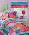 Maddy 8 Piece Comforter Sets
