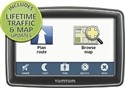 TomTom - XL 350TM GPS