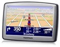 TomTom XL330 Portable GPS w/ 4.3 Screen