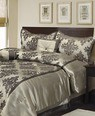 Villa 7 Piece Comforter Sets